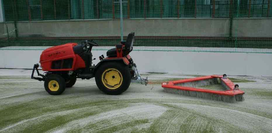 Лопата для уборки снега fiskars 142610